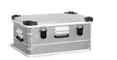 Aluminiumkisten, d-boxen-serie Aluboxen